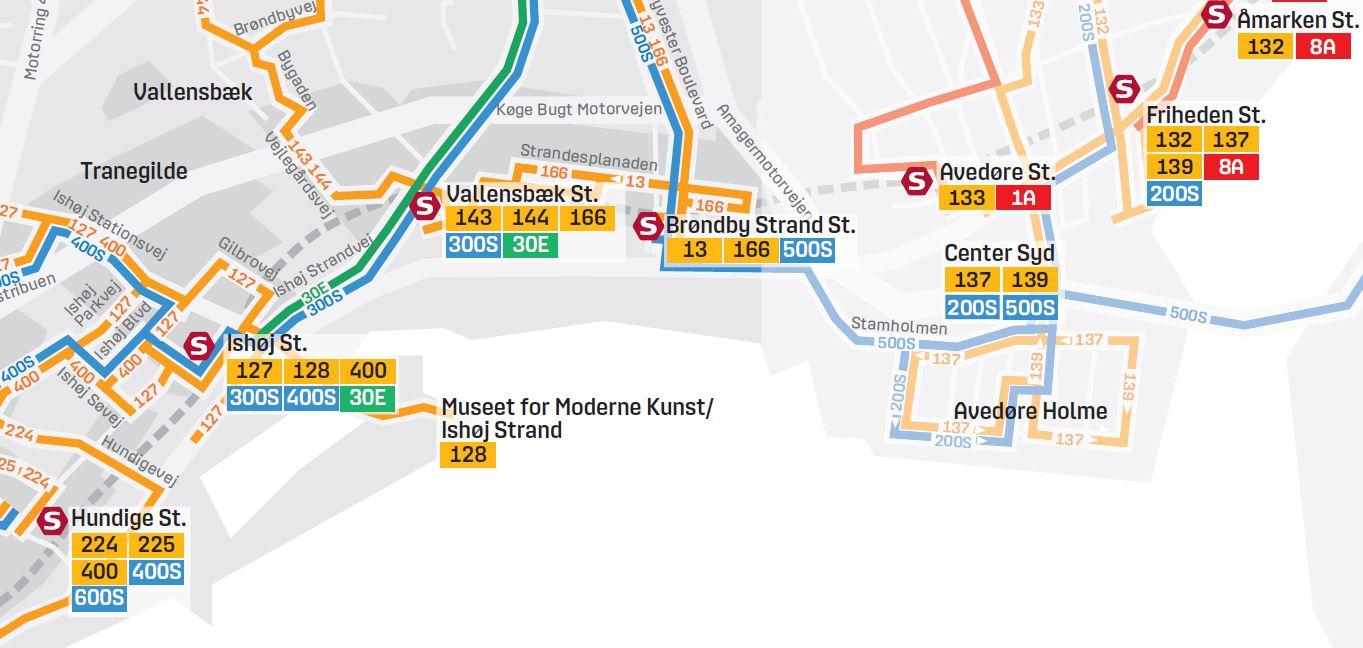 escort ringkøbing vejarbejde tyskland