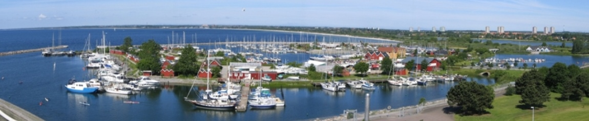 sommerland sjælland tilbud cph escort