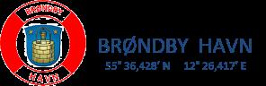 Brøndby Havn